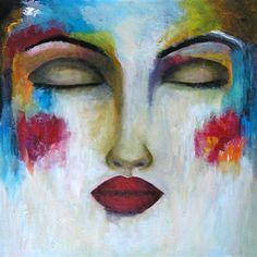 original Art By Haydee Torres | Ugallery.com - Online Art Gallery