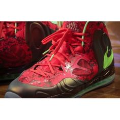 new arrival 7c982 6b76e Andre Drummond Hyperposite PE Available on eBay, now on SneakerWatch.com!  Andre Drummond