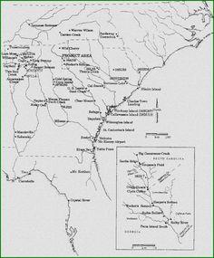 Belle Glade Florida Map.33 Best Belle Glade Images Okeechobee Florida Florida Travel