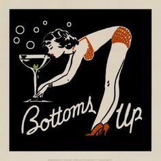 Risultato della ricerca immagini di Google per http://1.bp.blogspot.com/_Bkq5MWYuQwk/Seuzn33EaRI/AAAAAAAAALs/YJRUW3U-WeY/s400/FR1171~Bottoms-Up-Posters.jpg