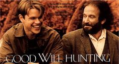 Good Will Hunting Movie Quotes