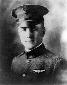 Frank Luke Jr. was an American fighter ace in WWI with 18 victories (4 shared). He was the first airman to receive the Medal of Honor.