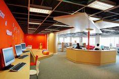 School learning hub