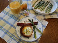 bacon pie weekend days mothers day brunch pineapple smoothies brunch ...