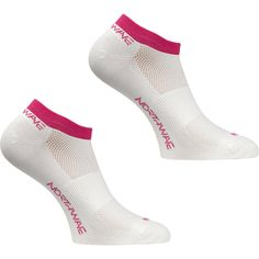 Northwave Women's Ghost Socks Cycling Socks