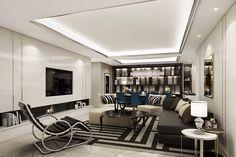 Arredamento classico moderno: ispirazioni per ogni ambiente della casa