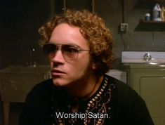 Find images and videos about satan, hyde and that show on We Heart It - the app to get lost in what you love. 70s Quotes, That 70s Show Quotes, Film Quotes, Hyde That 70s Show, Thats 70 Show, Eric Forman, Retro Aesthetic, Aesthetic Grunge, Reaction Pictures