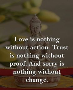 Top 100 Inspirational Buddha Quotes And Sayings - Page 5 of 10 - BoomSumo Quotes Buddha Quotes Inspirational, Positive Quotes, Motivational Quotes, Amazing Quotes, Great Quotes, Quotes To Live By, True Quotes, Words Quotes, Sayings