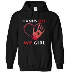(Tshirt Top Choose) Hands Off My Guy and Girl  Discount Hot  There are various styles colors and sizes to choose  Tshirt Guys Lady Hodie  SHARE and Get Discount Today Order now before we SELL OUT Today  automotive dad if you think my hands are full should see discount off my guy and girl