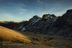 last light by Irca. Please Like http://fb.me/go4photos and Follow @go4fotos Thank You. :-)