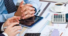 Affordable Accounting Services Singapore for SMEs Owners of Small and Medium Enterprises (SME's), at the time of hiring accounting services Singapore for their businesses should pay a careful. Small Business Bookkeeping, Small Business Accounting, Bookkeeping Services, Accounting Services, Promotion, Singapore, Layout, Paris, Stone