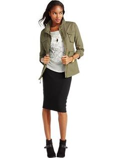 Fun casual. Women's Clothes: Featured Outfits Outfits We Love | Old Navy