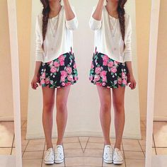 Summer teen fashion outfits - Find The Top Juniors and Teens ...