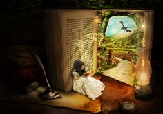"""""""I'm a reading addict. I can't live without it, like someone who is addicted to drugs."""" ― Hugo Chávez"""