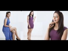 Rakul Preet Singh Latest Photo Shoot Gallery