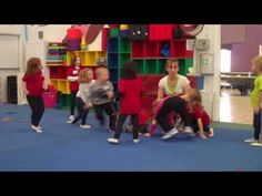 """This is a short clip of a special event we offer called, """"Lunch Bunch"""". The kids have fun burning energy in the gym and then get to eat lunch with Miss Rhond. Group Games, Special Events, Lunch, American, Youtube, Kids, Infant Games, Young Children, Boys"""