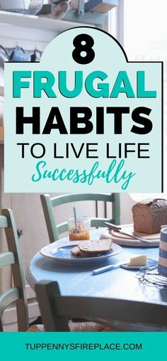 The best habits of frugal people you need to know. Daily habits of people with frugal life that can No Spend Challenge, Money Saving Challenge, Money Saving Tips, Money Tips, Frugal Living Tips, Frugal Tips, Save Money On Groceries, Ways To Save Money, Debt Snowball Worksheet