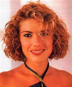 Image Search Results for naturally curly hair styles