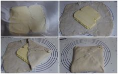 pains au chocolat Camembert Cheese, Cooking Tips, Biscuits, Comme, Wordpress, Food, Galette, Croissant, Brunch