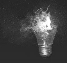 ideas you have in dreams