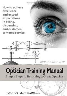 Optical Tool A great app written by an Optician for