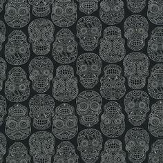 Mary Jo's Cloth Store - Fabrics - Fiesta - 2022 002 (RJR)