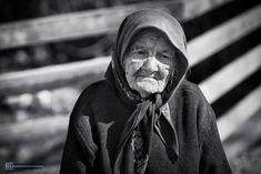 Romania, Poems, Around The Worlds, Memories, Quotes, Instagram, Christians, Literatura, Faces