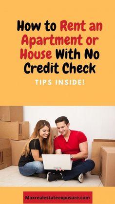 Real Estate Articles, Real Estate Information, Real Estate Tips, Mortgage Loan Originator, Mortgage Tips, Credit Check, Reference Letter, Real Estate Investing, Finance Tips