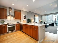 $725,000 2bed 240 East Illinois Street #3006, Chicago IL For Sale - Trulia