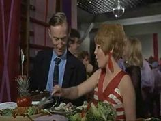 To Sir With love  ( To Lulu with love) HQ VideoClip Judy Geeson, Pista, Theme Song, Kinds Of Music, Pop Music, Singers, Music Videos, Christian, Artists