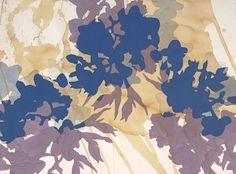 Elisa Contemporary Art Sara  Cole Respite 7