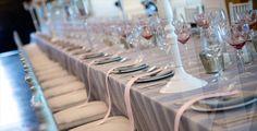 w.collaboration.com Wedding Events, Weddings, Collaboration, Candles, Table Decorations, Home Decor, Decoration Home, Room Decor, Mariage
