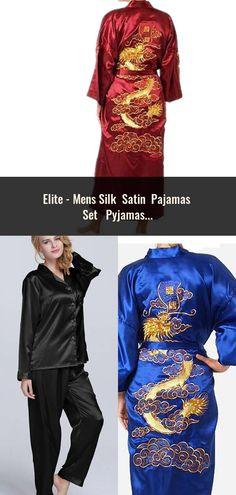 Cotton Hello Club Robes for Men  Blue 4XL Sleepwear