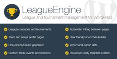 Discount Deals LeagueEnginelowest price for you. In addition you can compare price with another store and read helpful reviews. Buy