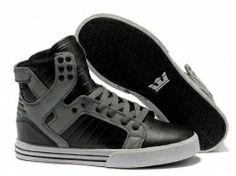 Supra Shoes Mens #cheapSupraShoesMens http://www.sportsyyy.com/