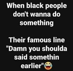 Funny Hood Memes, Stupid Funny Memes, Funny Laugh, Hilarious, Real Talk Quotes, Fact Quotes, Life Quotes, Expectation Quotes, Silly Me