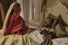 Las mejores imágenes del capítulo 23 de 'Isabel' http://www.rtve.es/f/122555