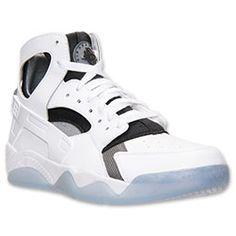 Nike Air Jordan Eclipse OTC Basketball Schuhe   schwarzgrün