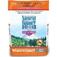 Natural Balance Sweet Potato  Fish Small Breed Bites Dry Dog FoodSalmon12lb >>> Read more reviews of the product by visiting the link on the image.