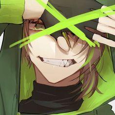 画像 Cute Anime Chibi, Cute Anime Boy, Kawaii Anime, Anime Guys, Manga Anime, Anime Art, Anime Demon Boy, Minecraft Anime, Dream Art