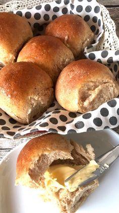 Pin by Constanza Villarroel on Recetas para cocinar Bread Recipes, Baking Recipes, Cake Recipes, Pan Dulce, Healthy Baking, Healthy Recipes, Zucchini Ravioli, Perfect Pizza, Pan Bread