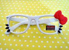 geek-fashion-22http://24.media.tumblr.com/5a17fa8d3f38d8463a11659659e8d788/tumblr_mqauaiOlrJ1s6xxhoo1_r1_500.jpg