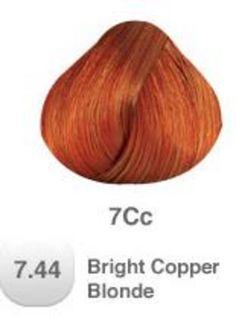 L Oréal Paris Brown Excellence Fashion Light 6 35 Intense Copper Lo674be09nkwph 1
