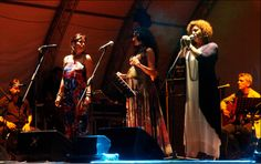 #rp13 Eventpartner: WOMEX 13 startet Call for Conference Proposal