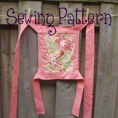 43 meilleures images du tableau echarpe portage   Baby slings, Baby ... c526f13b9c4