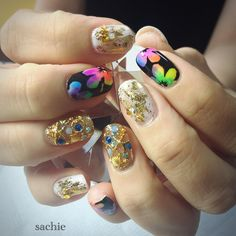Just look, that`s outstanding!    Like The Nail Stuffs?      #nailtool #naildryer #nailgel