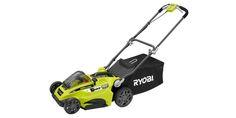 Green Deals: Ryobi 40V 16-inch Cordless Lawn Mower $179, more