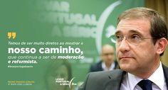 Pedro Passos Coelho, Presidente do Partido Social Democrata durante reunião dos Conselheiros Nacionais do PSD 17 de maio de 2016. #PSD #levarportugalaserio