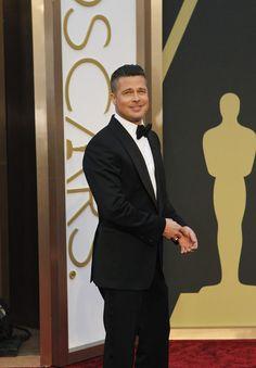 Y'all... seriously.  2014 Oscars Men's Fashion | Academy Awards – Oscars 2014