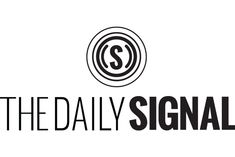 The Daily Signal is the multimedia news organization of The Heritage Foundation covering policy and political news, conservative commentary and analysis.